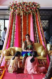 indian wedding house decorations punjabi wedding house decoration ideas image decorations cheap