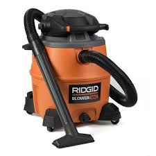 home depot ridgid shop vac black friday 14 best wet dry vacuums images on pinterest dry vacuums baby