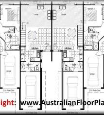 Duplex Floor Plans Australia Duplex House Designs Floor Plans Duplex Designs Floor Plans Friv