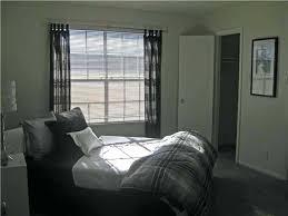austin 2 bedroom apartments 2 bedroom apartments austin tx bedroom creative 1 bedroom apartment