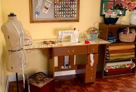 Sewing Cabinet With Lift by Kangaroo Sewing Cabinets Kangaroo Kabinets Koala Studios Sylvia