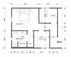 master bedroom and bathroom floor plans master bedroom addition floor plans beautiful apartments master