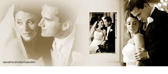 Wedding Albums For Photographers Album Design Styles Wedding Album Layout And Design Online Album