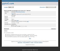 geetesh bajaj author at components libraries and sdk reviews