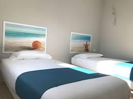 chambre familiale ibis budget hotel agde hotel grand cap hebergement hotels agde
