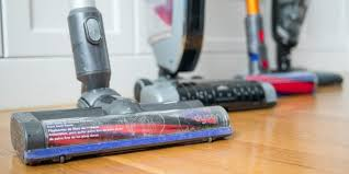 What Is The Best Vaccum Cleaner The Best Cordless Stick Vacuum Wirecutter Reviews A New York
