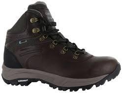 s waterproof boots uk altitude waterproof hiking footwear hi tec europe