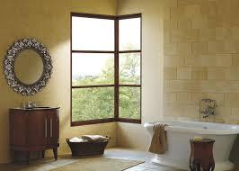 choosing the right windows hgtv