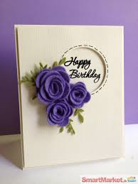 creative birthday greeting cards design alanarasbach