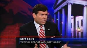 bret baier email bret baier s forced withdrawal from catholic conference