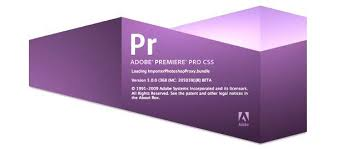 adobe premiere cs6 gratis 8 of the best free resources for adobe premiere pro cc cs6 newbluefx