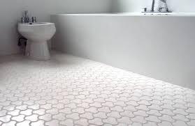 Bathroom Floor Tile Designs Bathroom Design Beautifulgray Bathroom Floor Tile Floor Tiles