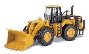 caterpillar any model 1977 2015 workshop repair u0026 service manual