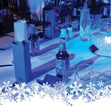 Christmas Parties In Kent - our christmas parties cost 32 per person u2013 visit our website to