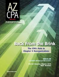 az cpa may 2015 by ascpa issuu