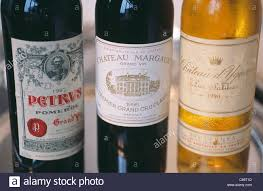 chateau margaux i will drink bottles of wine chateau petrus chateau yquem and chateau margaux