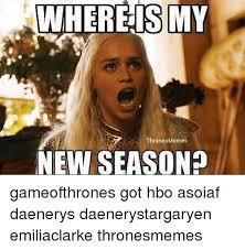 Memes New - 25 best memes about memes new memes new memes