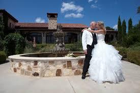 san antonio wedding photographers alamo wedding photography videography photography san