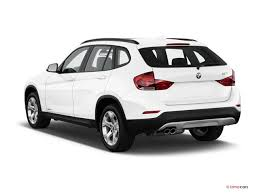 bmw 28i price 2015 bmw x1 prices reviews and pictures u s report