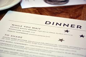 refresh your menu this fall ideas to spark your restaurant menu
