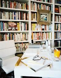 traditional bookshelf photos 96 of 105
