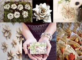 august wedding ideas wedding ideas for august august wedding ideas to inspire you