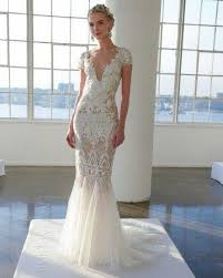 marchesa wedding dress marchesa fall 2016 wedding dress collection 2381649 weddbook