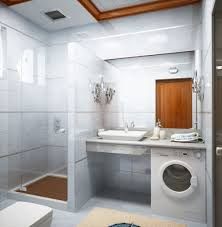 decorating small bathrooms on a budget 23 small bathroom