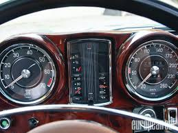 mercedes dashboard 2017 dash layout 1967 w111 peachparts mercedes shopforum