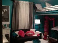 Grey White Pink Bedroom Light Pink And Black Bedroom White Bedding Gold Ideas Themed Party