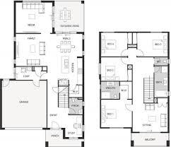100 queensland home design and living magazine design