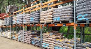 our bulk products in bags bulleen garden