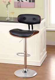 Counter Height Swivel Bar Stool Kitchen Upholstered Counter Height Bar Stools Counter Height