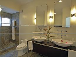 Bathrooms Design Bath Bar Vanity Light Vanity Light Bar Home Depot Bathroom Light Bar Fixtures