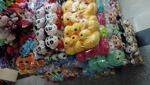 toys wholesale market in yiwu china