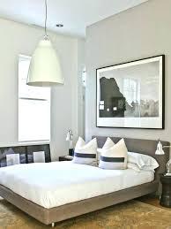 arranging bedroom furniture how to arrange your bedroom arranging bedroom furniture how how to