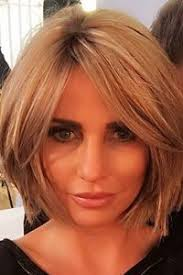 images of bouncy bob haircut best 25 katie price haircut ideas on pinterest haircut prices