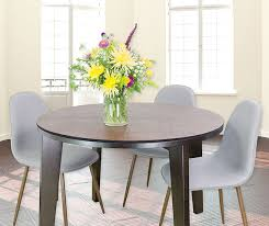 Dining Room Pads For Table Superior Table Pad Co Inc Table Pads Dining Table Covers