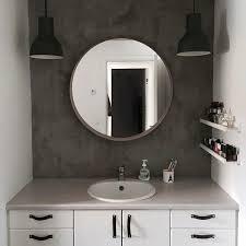 elegant mirrors bathroom 48 elegant mirrors for bathrooms sets home design