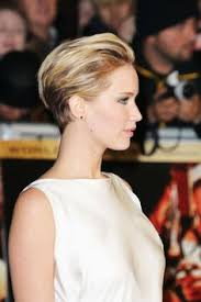 instructions for jennifer lawrece short haircut latest short bridal hairstyles pixie hairstyles pixies and
