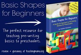 10 pre writing activities for preschoolers