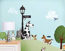 Wall Stickers For Kids Rooms by My Wonderful Walls Decals For Kids And Adults By Mywallstickers