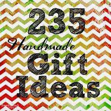 doodlecraft 235 handmade holiday gift ideas