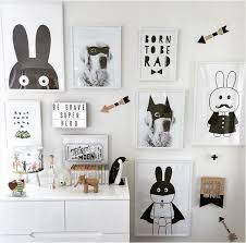 Best Aplikacie Images On Pinterest Draw Nursery Prints And - Prints for kids rooms
