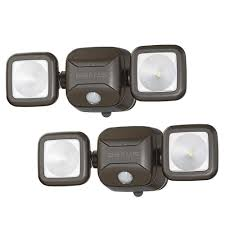 led security light home depot delighted security lighting home depot ideas home decorating ideas