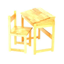 crayola table and chairs childrens wooden table and chair set crayola wooden table and chair