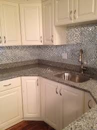 tile accents for kitchen backsplash 65 best backsplash accent pieces images on