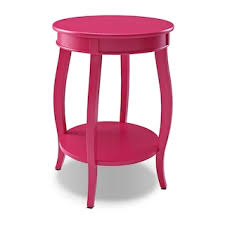 End Tables For Living Room End Tables Living Room Tables Value City Furniture