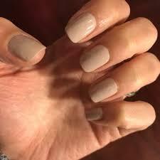 aloha nails spa 16 reviews nail salons 300 county rd