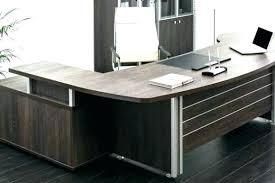glass table top protector desk edge protector glass table top protector desk clear plastic